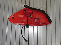 Фонарь задний левый Форза / Forza HB J15-3773010