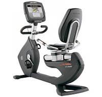 Велотренажер Life Fitness 95R