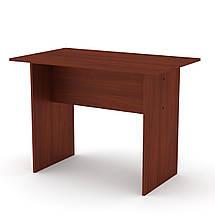 Стол письменный МО-1 Компанит, фото 2