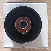 Ролик натяжителя ремня кондиционера гладкий ACDELCO 36169