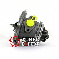 Картридж турбины VC120012, Opel Astra F, Vectra A 1.7TDS/TD, 60 Kw, TC4EE1/X17DT, 8970372300, 1993-1998, фото 1