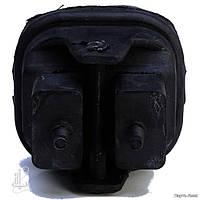 Подушка двигателя левая 2,7 ANCHOR 2942