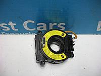 Шлейф AIRBAG Opel Antara 2006-2010 Б/У
