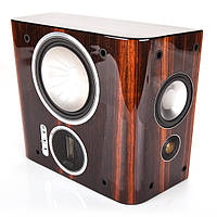 Дипольная акустика Monitor Audio GXFX Ebony
