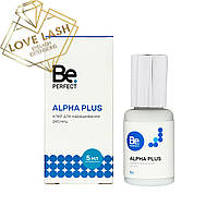 Клей Be Perfect Alpha Plus