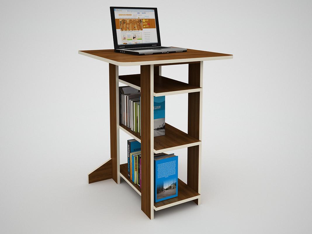 Компьютерный стол Ноут 8