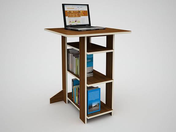 Компьютерный стол Ноут 8, фото 2
