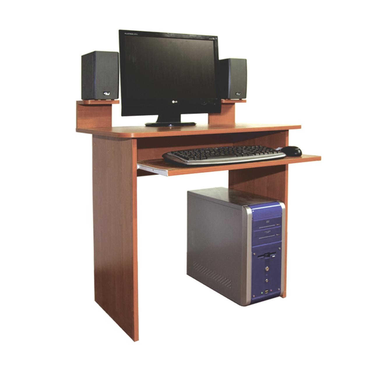 Компьютерный стол Ника-42 Флеш Ника
