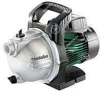 Metabo P 2000 G Центробежный насос (600962000)
