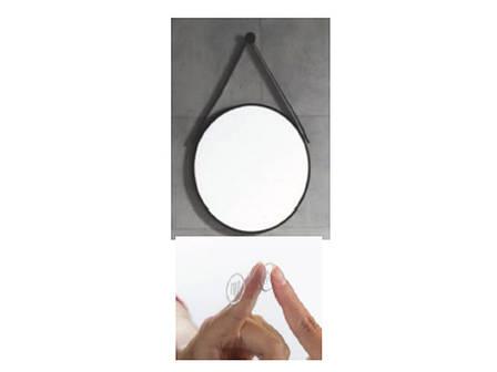 Unique Зеркало 60 см LED 85401802  ASIGNATURA, фото 2