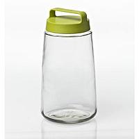 Банка для хранения сыпучих продуктов Glasslock 3 л Прозрачный (IP-622ne)