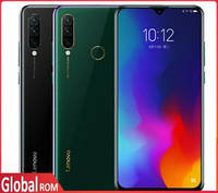 Смартфон Lenovo Z6 Lite L38111 64GB