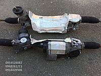 Рулевая рейка электро VW Caddy, Touran, Golf, Passat, Фольксваген Кадди, Тоуран, Гольф, Пассат
