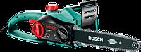 Bosch АКЕ 35 S Электропила цепная