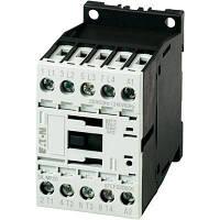 DILM9-10(230V50HZ,240V60HZ) Eaton