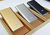 Внешний аккумулятор Power bank MI S8 20800mAh (AA), Зарядное устройство, (цвета в ассортименте), фото 4