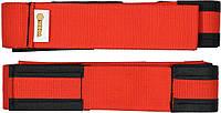 Ремни для переноса мебели для предплечья 5 x 280 см 2 шт Vorel 74724