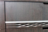Комод Німан СОЛОМІЯ АК-21 Венге Південний 900х840х400, фото 2