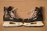 Дитячі хокейні коньки BAUER 75 IMPACT / 31 розмір
