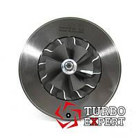 Картридж турбины 318166, Deutz Industriemotor, 103 Kw, BF4M2012C, 04258205KZ, 04254537KZ, 2006+