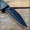 Нож складной Extrema Ratio Fulcrum II Plane (Replica), фото 5
