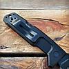 Нож складной Extrema Ratio Fulcrum II Plane (Replica), фото 6