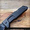 Нож складной Extrema Ratio Fulcrum II Plane (Replica), фото 3