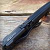 Нож складной Extrema Ratio Fulcrum II Plane (Replica), фото 8