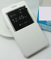 Чехол с силиконовым бампером Lenovo K3 Note, A7000, фото 1