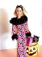 Барби Хэллоуин barbie Halloween, фото 1