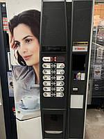 Кофейный автомат Saeco Cristallo 400, фото 1