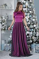 """Вечірнє плаття """"РЕГІНА"""" Dress Code, фото 1"""