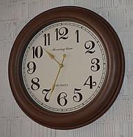 Настенные часы для офиса и дома (61 см.)
