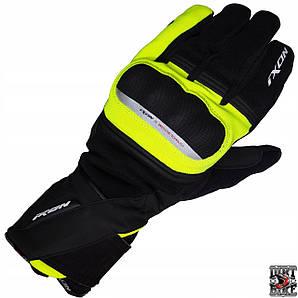 Зимние мото перчатки IXON pro blaze hp