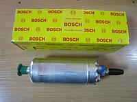 Электро-бензонасос  FORD SCORPIO  BOSCH  0 580 254 911