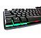 Клавиатура игровая механическая с подсветкой ZYG-800, фото 2