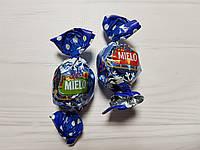 Конфеты Миело новогодняя 2,6 кг.