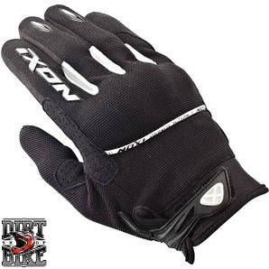 Мото перчатки IXON RS Lift 2.0