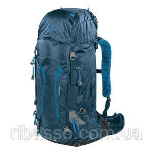 Рюкзак туристический Ferrino Finisterre 48 Blue