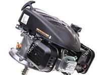 Двигатель бензиновый Loncin LC 1P65FE