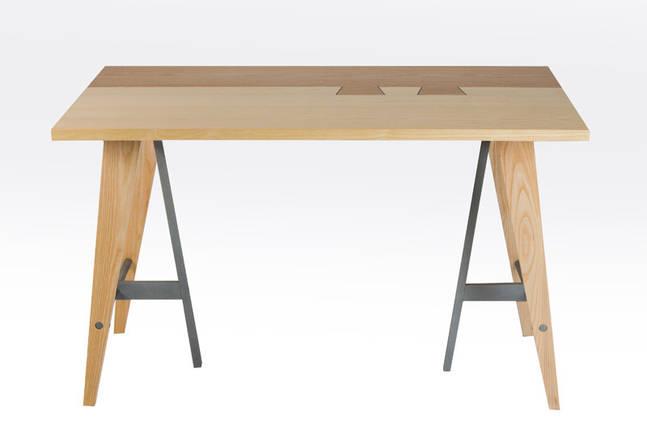 Обеденный стол Дублин Микс Мебель, фото 2