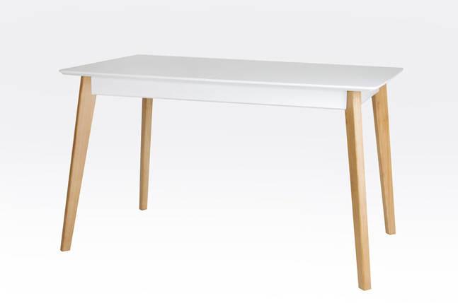 Обеденный стол Сингл (Ножки дуб) Микс Мебель, фото 2