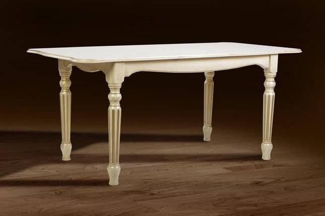 Стол обеденный Венеция (1400), фото 2