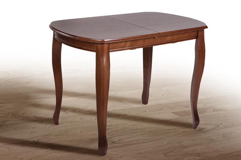 Обеденный стол Турин (1200)