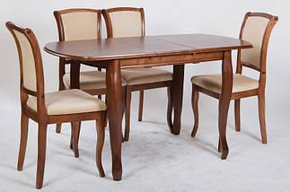 Обеденный стол Турин (1200), фото 2