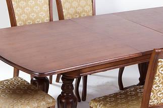 Обеденный стол Палермо, фото 3