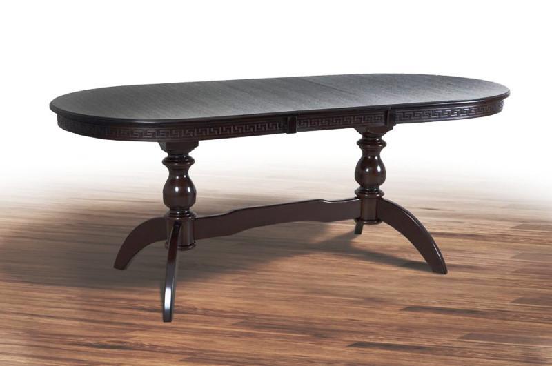 Обеденный стол Оскар Версаче