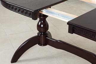Обеденный стол Оскар Версаче , фото 2