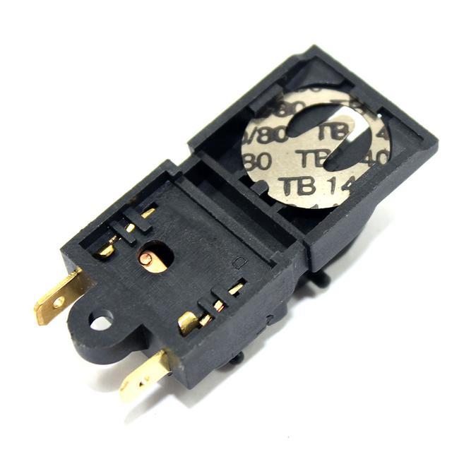 выключатель для чайника ZL-189-B