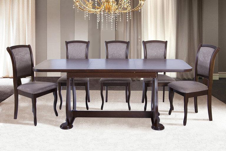 Обеденный стол Агат
